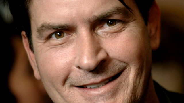 Top Reasons Charlie Sheen Was Fired