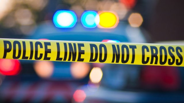 Officers Search for Stabbing Suspect in Carlsbad