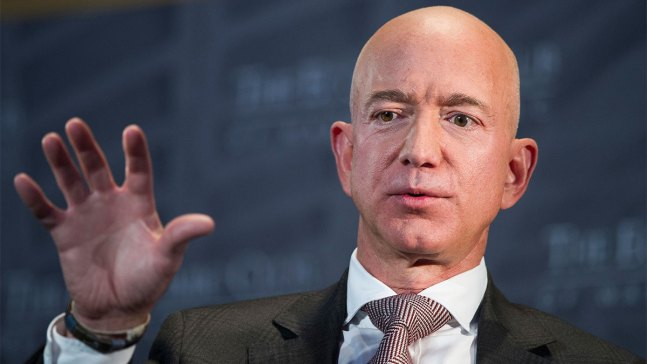 Amazon Will Split HQ2 Between 2 Cities: Reports