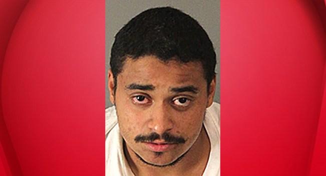 Accused Cop Killer Faces Death Penalty