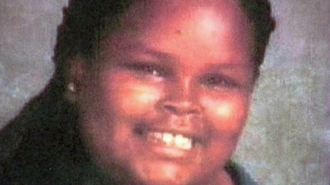 Judge Issues Tentative Ruling in Jahi McMath Case That Could Cost Family Millions