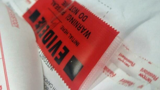 California Audit Calls for Better Use of Rape Kits