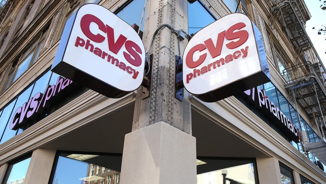 CVS Apologizes After Managers Call Cops on Black Customer