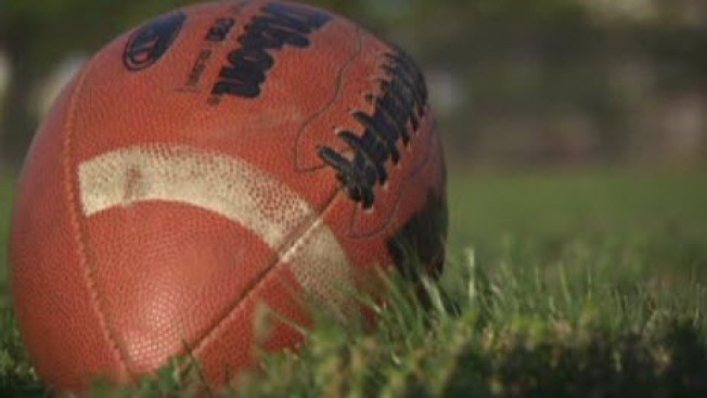 No Bias in New Jersey Football Team's Banana Prank: Agency