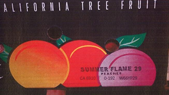 Fruit Sold at Trader Joe's, Costco Recalled