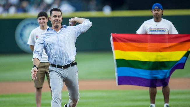 New York Yankees Could Become Lone MLB Team Not to Host LGBTQ Pride Night