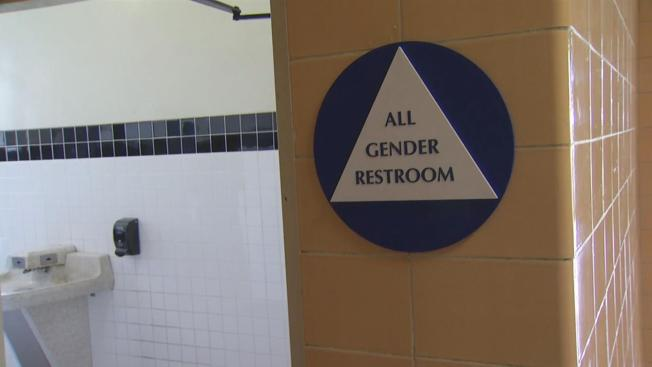 1 in 4 California Youth is Gender Nonconformist: Study