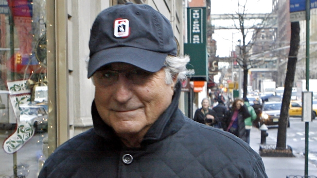 Wall Street Watchdogs to Be Grilled on Madoff Misses