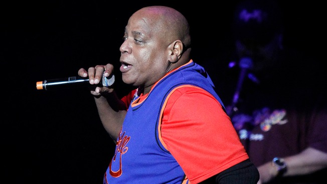 Big Bank Hank of Sugarhill Gang Dies at Age 57