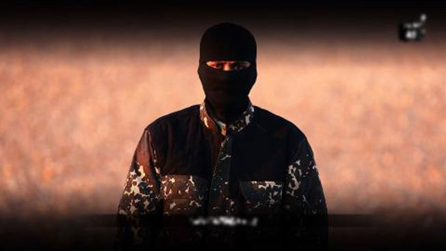 New 'Jihadi John' May Be Briton Who Skipped Bail in 2014