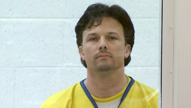 Former 'Power Rangers' Actor Pleads Guilty to Killing Roommate with Sword