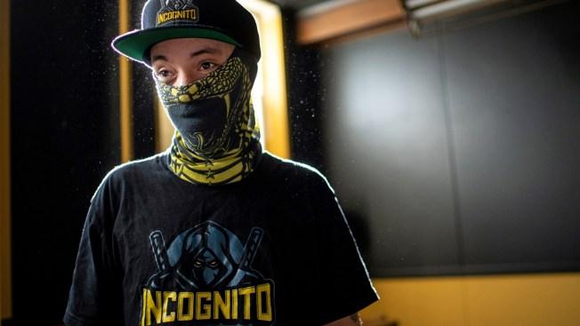 Online Vigilantes Shaming Alleged Child Predators on the Rise
