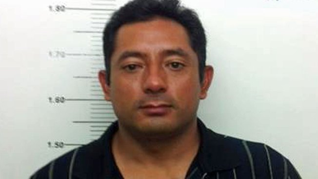 Leader of Diablo Cartel Arrested in Mexicali