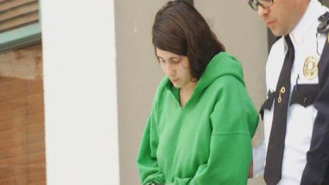 Craigslist Murder Suspect's Confession Upheld