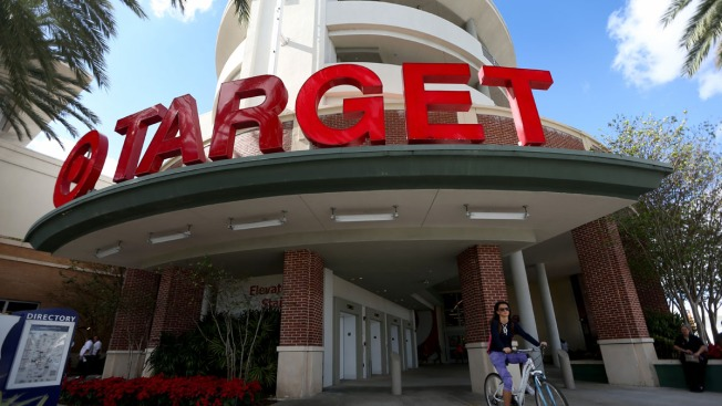 Massive Data-Breach Costs Take Huge Toll on Target Profit