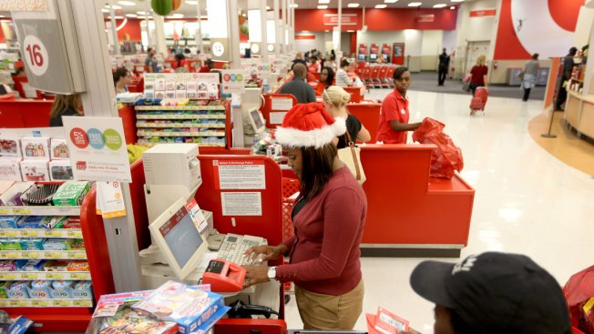 New Target Snafu: Some Gift Cards Worthless