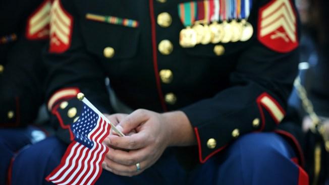 san diego veterans day deals