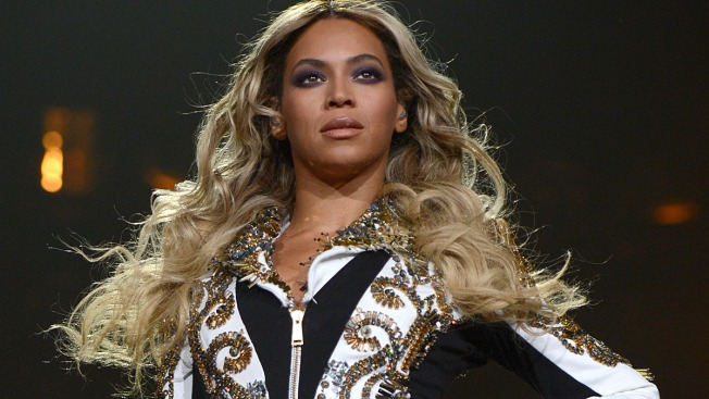 Rutgers Offers Course Studying Beyonce