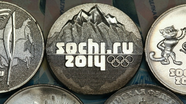 South Africa Denies Teenage Skier Sochi Place