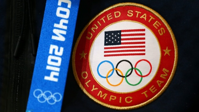 Sign Up For Sochi Winter Olympics Newsletters