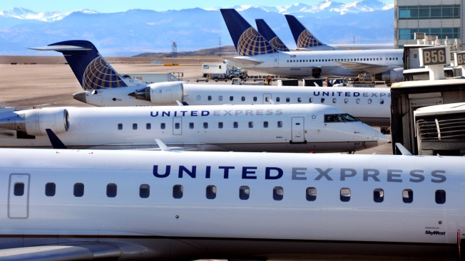 United's Revamped Frequent Flier Program Rewards Big Spenders