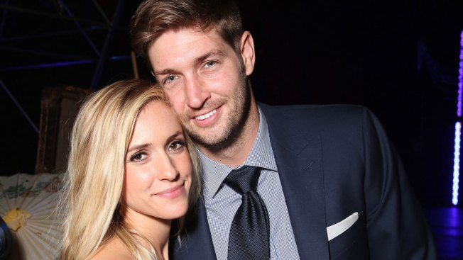 'It Goes a Long Way': Cavallari Dishes on Her Therapy Sessions With Cutler