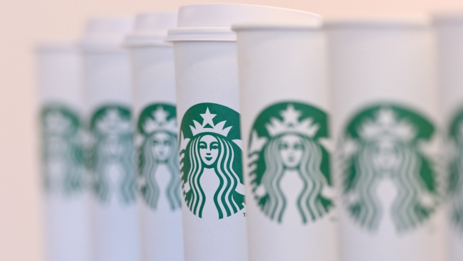 Payment System Outage Jolts Starbucks Customers at Some Stores