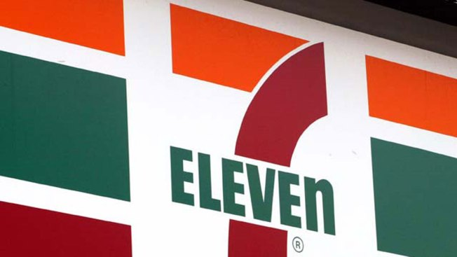 Child Support Payment Option Now Available at 7-Eleven