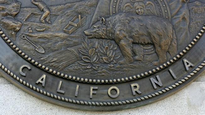 City Can Change Retiree Health Benefits: CA Supreme Court