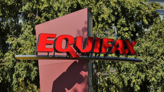 Equifax Hires Former GE Exec Mark Begor as New CEO
