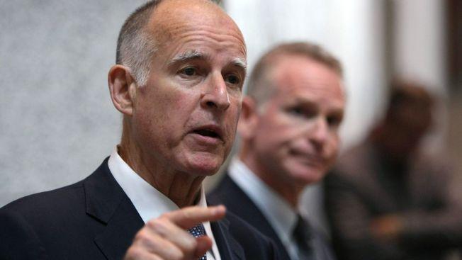 AG Brown: Wells Fargo Pulled $1B Fraud