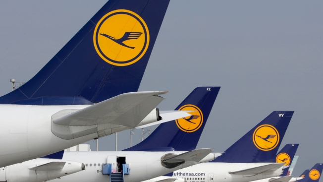 German Carrier Lufthansa Adding Direct Local Flights to Frankfurt in 2018