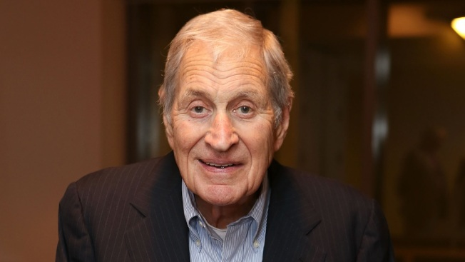Pioneering Inventor Ray Dolby Dies at 80