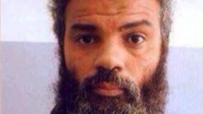 US Won't Seek Death Penalty Against Benghazi Suspect