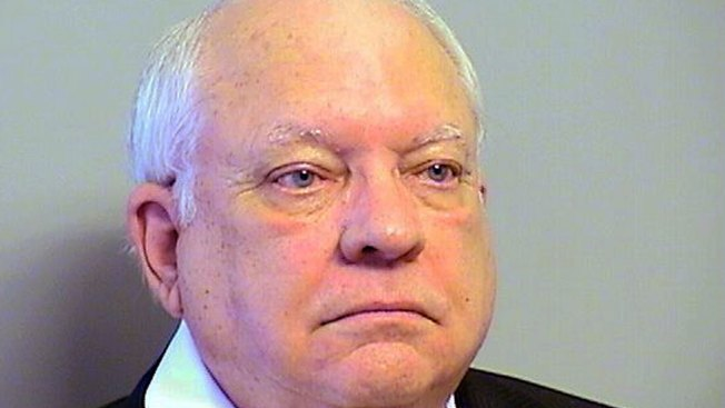 Ex-Oklahoma Reserve Deputy Sentenced to 4 Years in Shooting Death