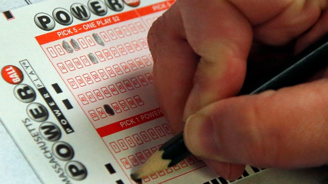 $564 Million Powerball Jackpot is 5th Largest in U.S. History