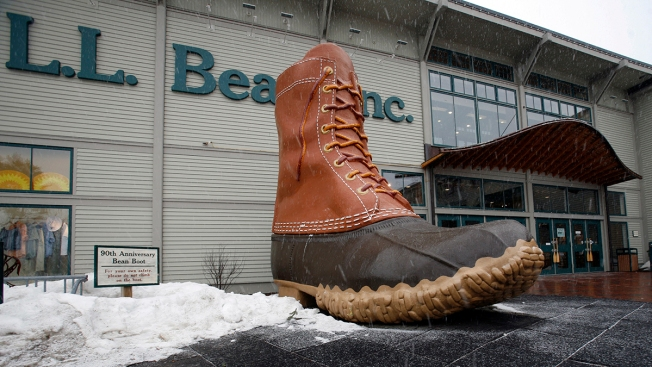 LL Bean Scrapping Unlimited Returns Policy