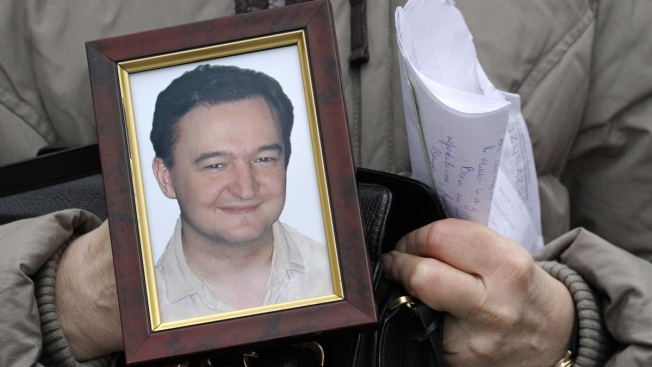 What Is the Magnitsky Act? Why Putin's Request to Work With US Caused an Uproar