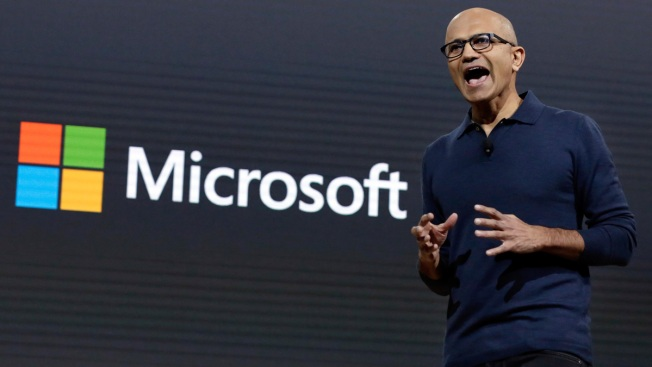 Microsoft Plans to Cut Up to 3K Jobs in Sales Staff Overhaul