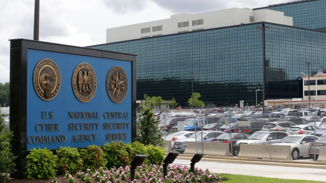 Security Controls 'Working' Despite NSA Theft: US Official