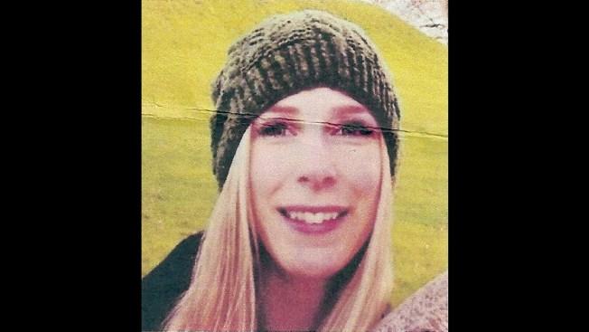 London Bridge Attack: Canadian Christine Archibald Is 1st Victim Identified