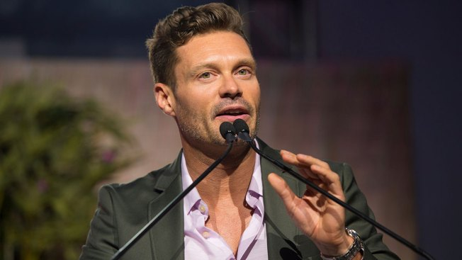 Ryan Seacrest Apologizes, Denies Inappropriate Behavior
