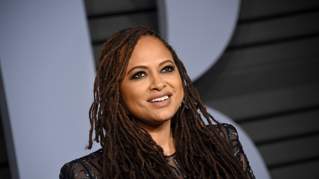Prada Announces Diversity Council After Blackface Outrage