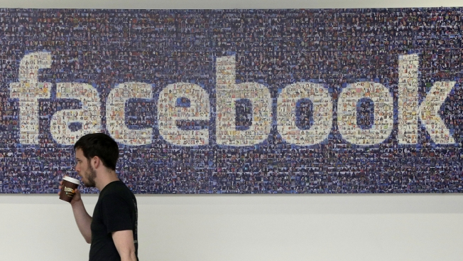 Facebook Sued by Housing Advocates Alleging Discrimination