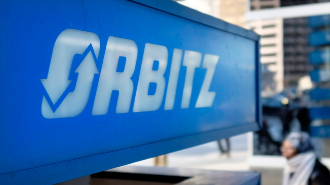Orbitz Says 880K Payment Cards Impacted by Possible Hack