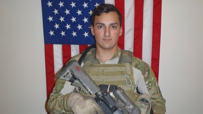 Army Sergeant From Washington State Killed in Afghanistan