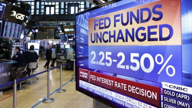 How to Take Advantage of the Fed's Lower Rate Decision