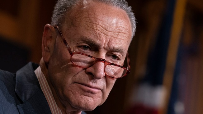 Dems Train Fire on Administration's Handling of Migrants