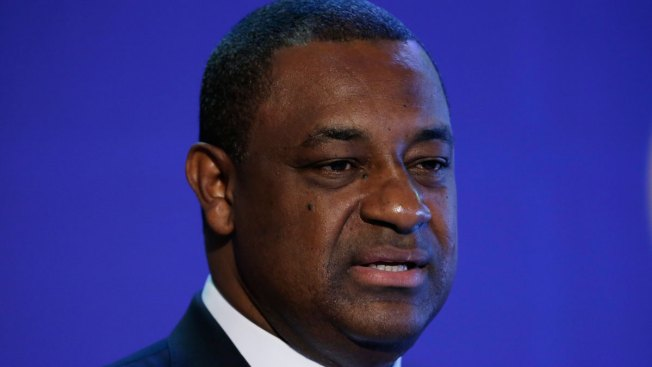 Banned FIFA Official Pleads Not Guilty to Racketeering