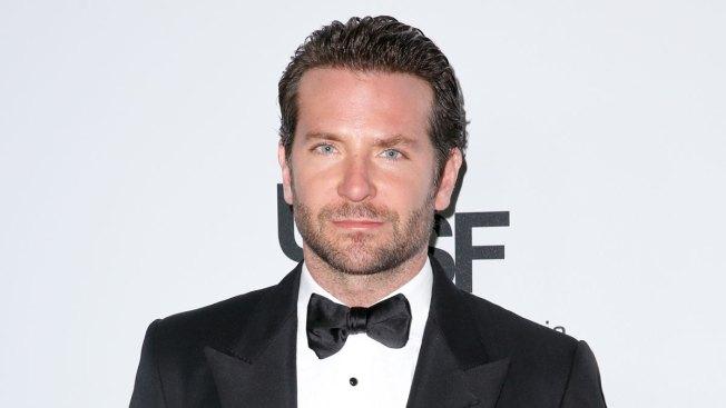 Bradley Cooper's DNC Appearance Irks Conservatives